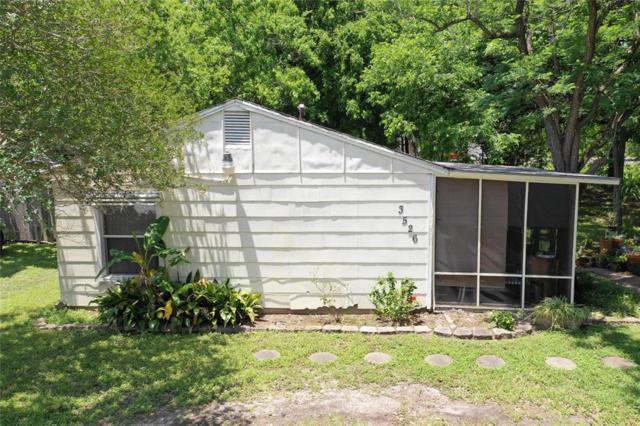 3526 Westside Drive, Pasadena, TX 77504 (MLS #60547361) :: Texas Home Shop Realty