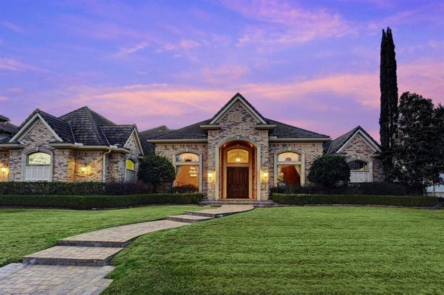 3114 Noble Lakes Lane, Houston, TX 77082 (MLS #60559536) :: Texas Home Shop Realty