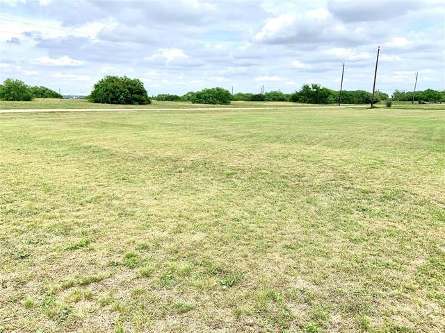 000 Lobster Ln, Palacios, TX 77465 (MLS #60567440) :: Guevara Backman