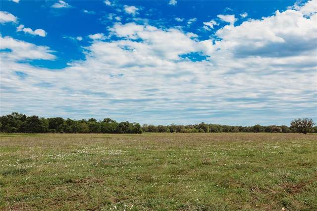 TBD County Road 645, Angleton, TX 77515 (MLS #60571818) :: Bray Real Estate Group