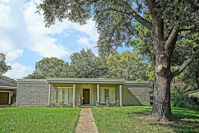 915 Marys Court, Friendswood, TX 77546 (MLS #60576960) :: Rachel Lee Realtor