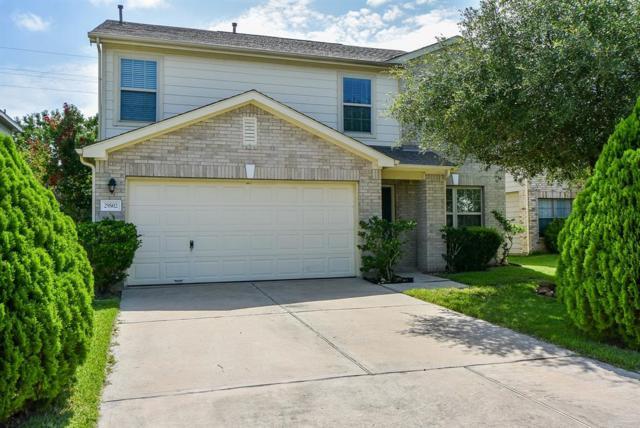 29502 Legends Glen Drive, Spring, TX 77386 (MLS #60595720) :: Magnolia Realty
