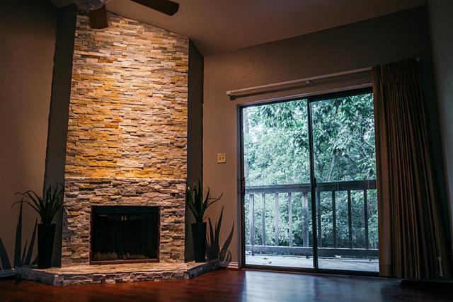 11711 Memorial #266, Houston, TX 77024 (MLS #60617780) :: Krueger Real Estate