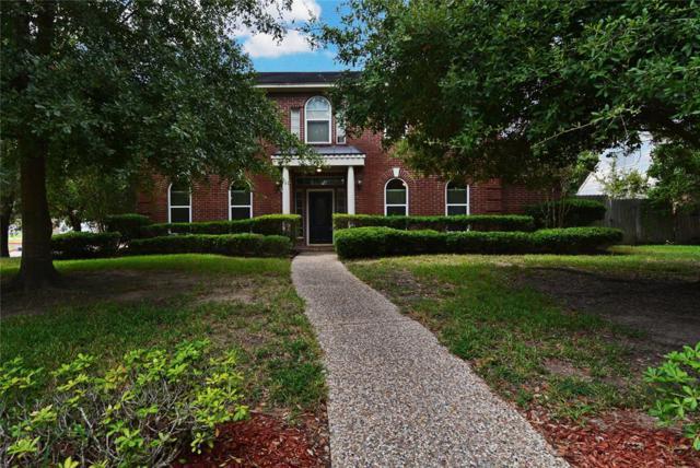 11703 Fawnview Drive, Houston, TX 77070 (MLS #60623306) :: TEXdot Realtors, Inc.