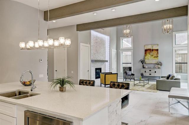 1959 Portsmouth Street, Houston, TX 77098 (MLS #60634223) :: Texas Home Shop Realty