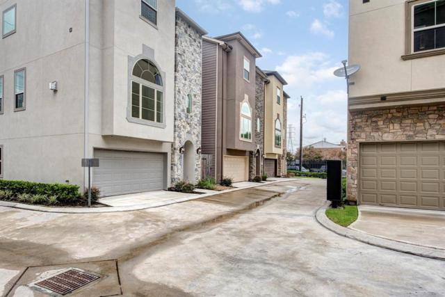 11129 Olympia Drive, Houston, TX 77042 (MLS #60666326) :: Connect Realty