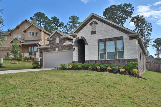 4 Muthill Circle, Conroe, TX 77304 (MLS #60670747) :: Fairwater Westmont Real Estate