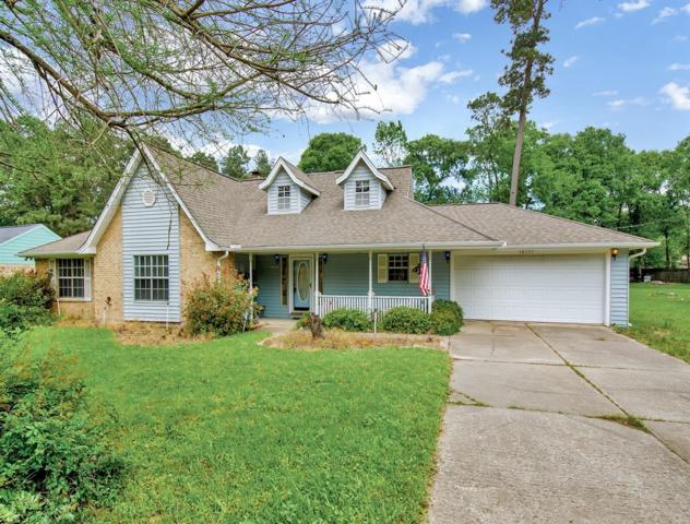 18571 Wisp Willow Way, Porter, TX 77365 (MLS #6068619) :: Texas Home Shop Realty