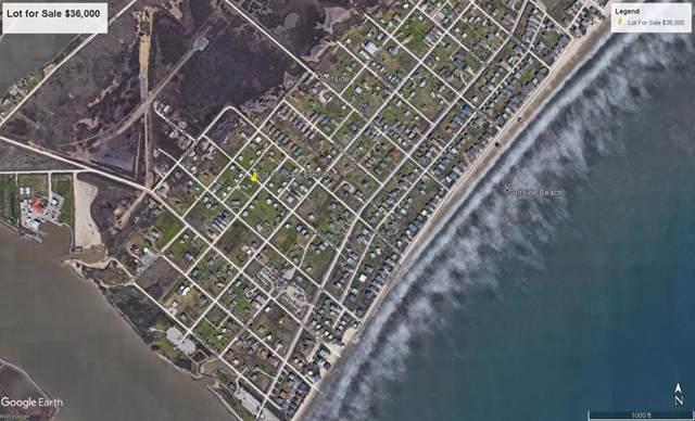 000 Caisson Street, Surfside Beach, TX 77541 (MLS #60693909) :: The Freund Group