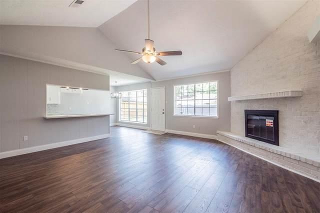 714 Equinox Street, Crosby, TX 77532 (MLS #60696072) :: Texas Home Shop Realty