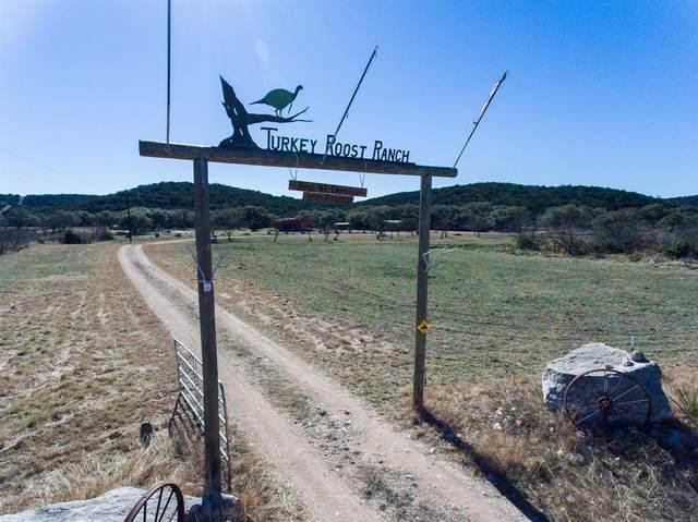 3467 Us 377, Rocksprings, TX 78880 (MLS #60702898) :: Ellison Real Estate Team
