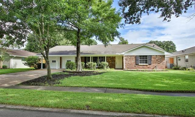 5106 Briarbend Drive, Houston, TX 77035 (MLS #60704085) :: Connect Realty