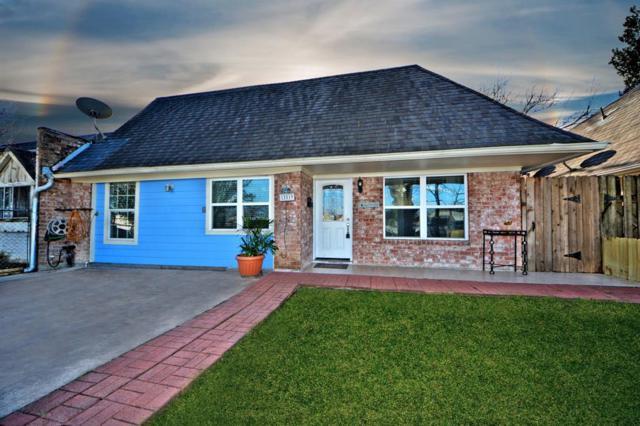12519 W W Hardy Road, Houston, TX 77037 (MLS #60713586) :: Texas Home Shop Realty