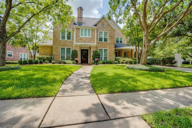 3135 E Hickory Park Circle, Sugar Land, TX 77479 (MLS #60717786) :: Texas Home Shop Realty