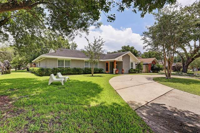 4801 Willowbend Boulevard, Houston, TX 77035 (MLS #60718565) :: The Parodi Team at Realty Associates