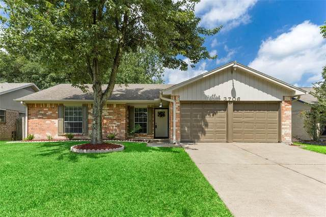 3706 Moonlite Drive, Pasadena, TX 77505 (MLS #60718832) :: The SOLD by George Team