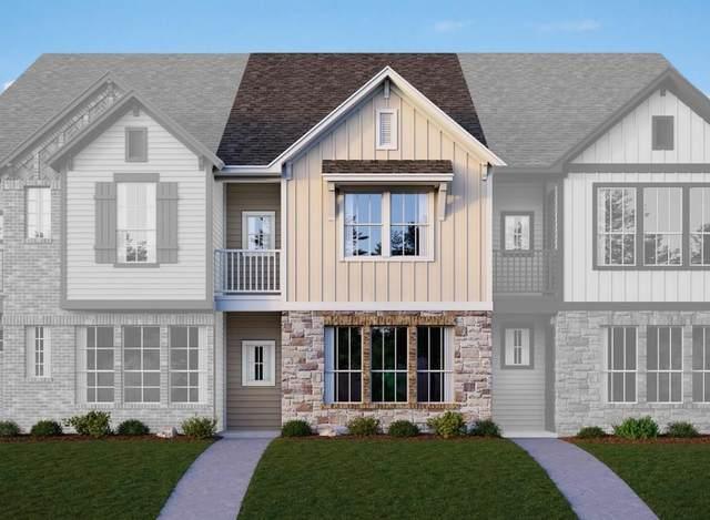 18225 Crystal Knoll, Cypress, TX 77433 (MLS #60721479) :: TEXdot Realtors, Inc.