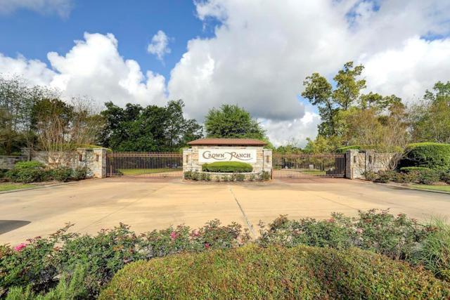 26103 Crown Ranch Boulevard, Montgomery, TX 77316 (MLS #60744519) :: Texas Home Shop Realty