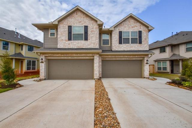 1803 Ryon Falls Drive, Richmond, TX 77469 (MLS #60752623) :: The Sansone Group