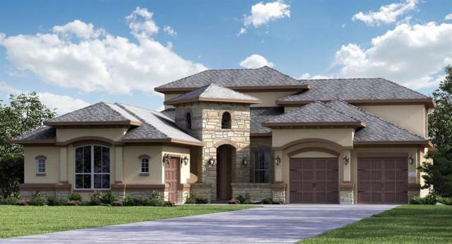 20212 W Hachita Circle, Spring, TX 77379 (MLS #60752973) :: Magnolia Realty