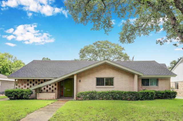 4114 Gairloch Lane, Houston, TX 77025 (MLS #60765947) :: NewHomePrograms.com LLC