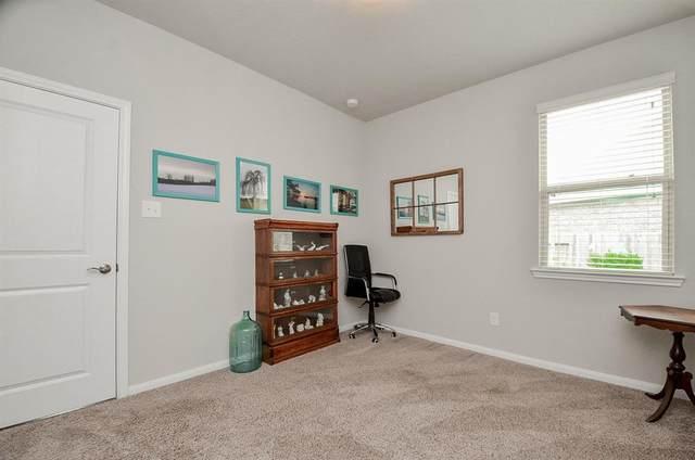 26426 Cloverbank Lane, Richmond, TX 77406 (MLS #60777545) :: NewHomePrograms.com LLC