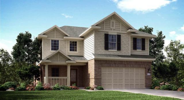 4441 Crimson Vale Drive, Spring, TX 77386 (MLS #60783226) :: Christy Buck Team