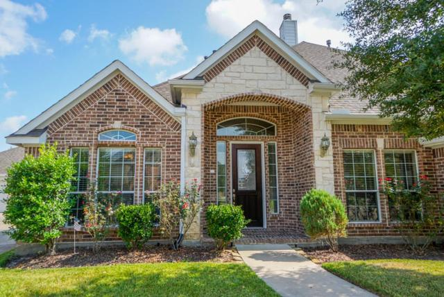 25502 Canyon Crossing Court, Richmond, TX 77406 (MLS #60803498) :: Magnolia Realty