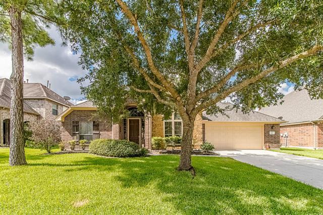 3323 Misty Alcove Court, Houston, TX 77345 (MLS #60812793) :: Red Door Realty & Associates