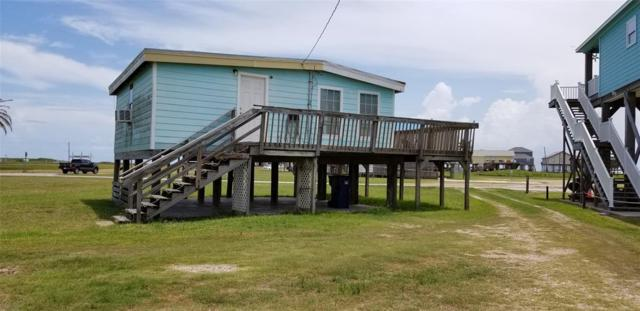 110 Surf Drive, Surfside Beach, TX 77541 (MLS #60816958) :: Texas Home Shop Realty
