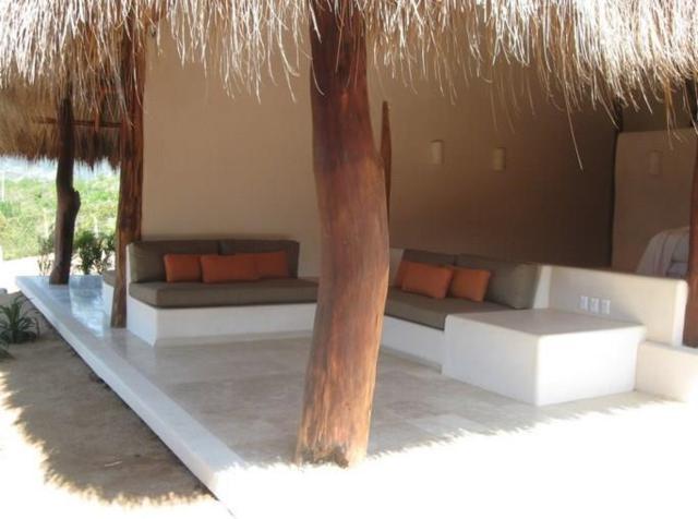 45 Chabihau Carretera A Santa Clara, Santa Clara, TX 97000 (MLS #60818138) :: Giorgi Real Estate Group