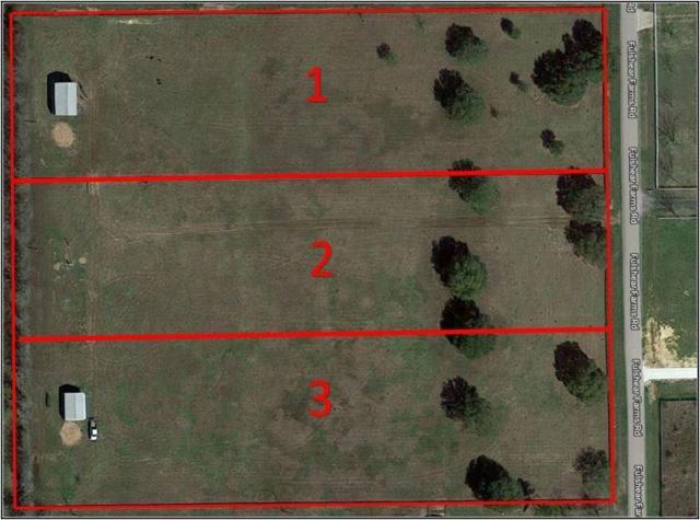 34150 Fulshear Farms Road, Fulshear, TX 77441 (MLS #60831107) :: Krueger Real Estate