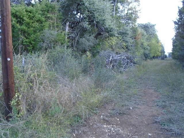 000 Mockingbird Lane, Hempstead, TX 77445 (MLS #60834691) :: Caskey Realty