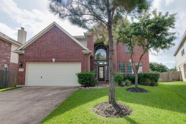 6435 Virginia Fields Drive, Katy, TX 77494 (MLS #6084897) :: Texas Home Shop Realty