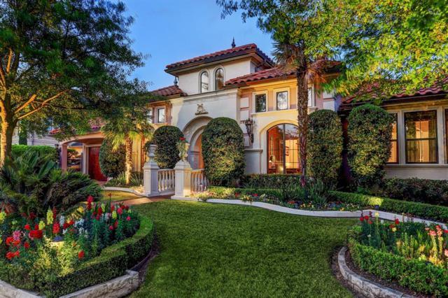 3611 St Tropez, Houston, TX 77082 (MLS #6087986) :: The Home Branch