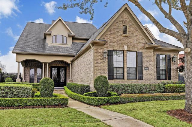 12003 Legend Manor, Houston, TX 77082 (MLS #60896481) :: The Home Branch