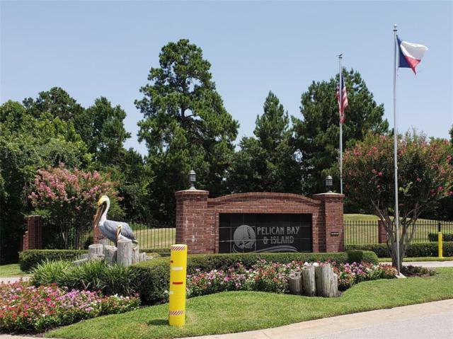 12927 Pelican Boulevard, Willis, TX 77318 (MLS #60898212) :: The Home Branch