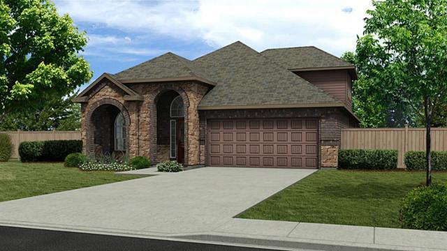 7914 Cedar Hawk, Richmond, TX 77469 (MLS #60898404) :: Texas Home Shop Realty