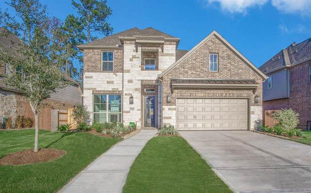 15619 Scolty Reach Lane, Humble, TX 77346 (MLS #60921831) :: NewHomePrograms.com LLC