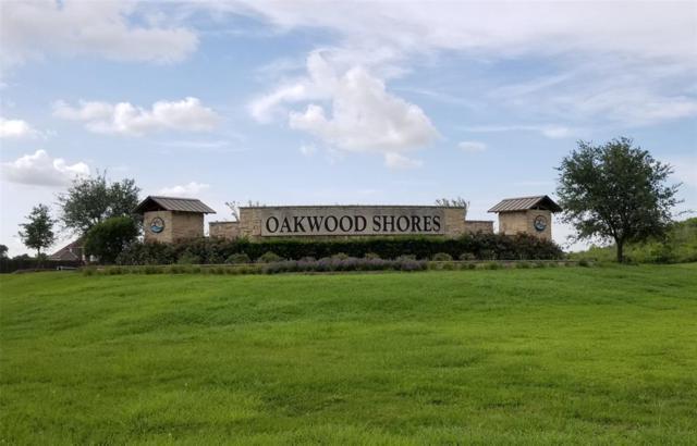 32818 Blue Crab Court, Richwood, TX 77515 (MLS #60951280) :: Giorgi Real Estate Group