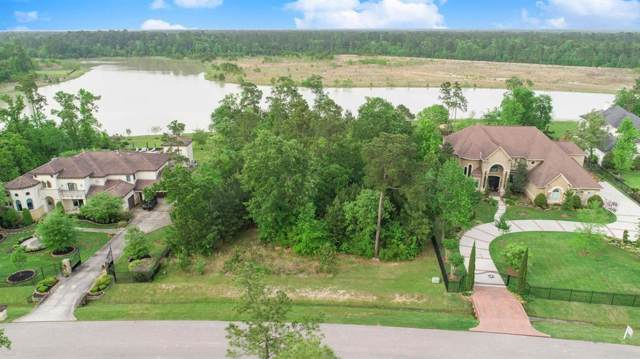 6103 E Balsam Fir Circle, Spring, TX 77386 (MLS #60952869) :: Texas Home Shop Realty