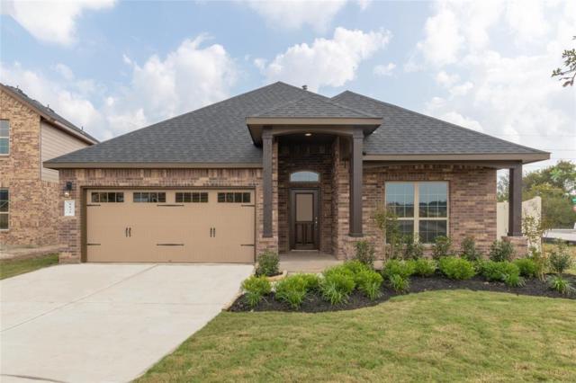 8631 Green Paseo Place, Rosenberg, TX 77469 (MLS #60962867) :: Magnolia Realty