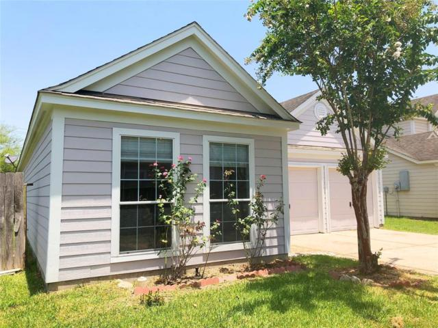 6302 Veridian Grove Drive, Houston, TX 77072 (MLS #60968852) :: Giorgi Real Estate Group