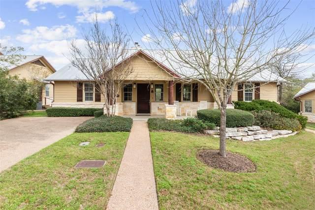 3224 Casita Court, Bryan, TX 77807 (MLS #61001206) :: Texas Home Shop Realty