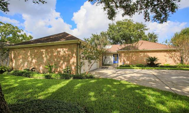 11514 Piping Rock Drive, Houston, TX 77077 (MLS #61003259) :: Lerner Realty Solutions