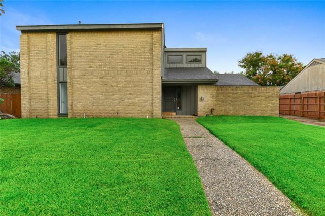 15107 Via Verde Drive, Houston, TX 77083 (MLS #61007689) :: Magnolia Realty