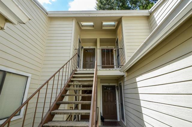 3500 Tangle Brush Drive #74, The Woodlands, TX 77381 (MLS #61018537) :: Texas Home Shop Realty
