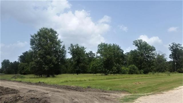 TBD Village Mills Drive, Cleveland, TX 77327 (MLS #61019872) :: Texas Home Shop Realty