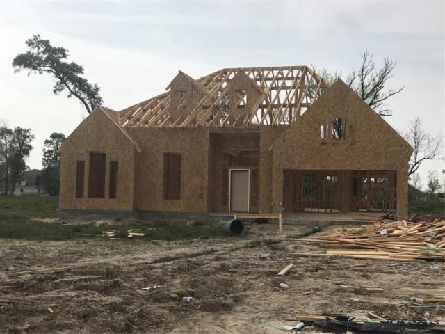 9302 Windsong, Baytown, TX 77523 (MLS #61026475) :: Giorgi Real Estate Group