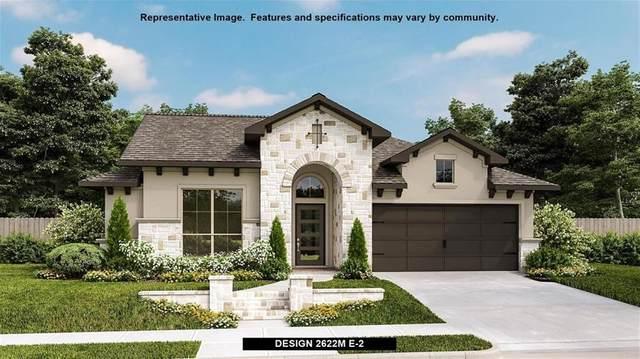 9503 Shaded Tree Drive, Missouri City, TX 77459 (MLS #61032533) :: The Wendy Sherman Team